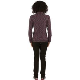 Regatta Atria - Couche intermédiaire Femme - noir